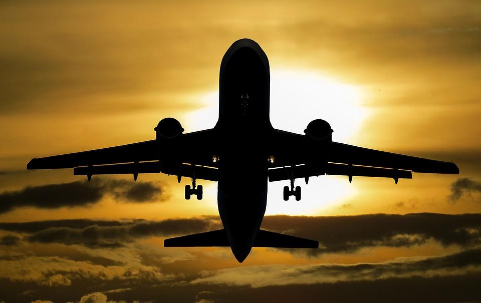 London's Nearest Airports